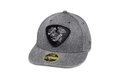 CAP-BB,59FIFTY,DISTRESSED