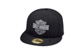CAP-BB,59FIFTY,PERFORATED