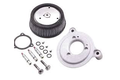SCREAMING EAGLE Air Cleaner Kit 50 mm - (Touring 2008)