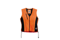 VST-HI-VIS,ORANGE