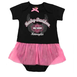 Girl dress for baby