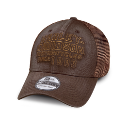 CAP-BB,39THIRTY,WASHED,