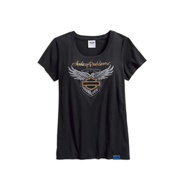 4dbb92dc9857 Dámské tričko TEE-115TH