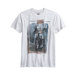 4a46237c0f9 Pánské tričko TEE-BL
