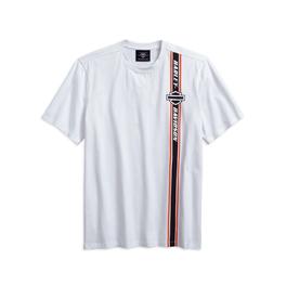 fd5345479d1 Pánské tričko TEE-GMIC