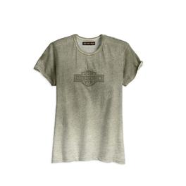 75260c21e3d Dámské tričko TEE-1903