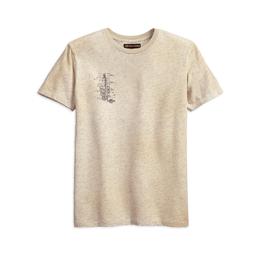 8d58aa4af4b Pánské tričko TEE-1903